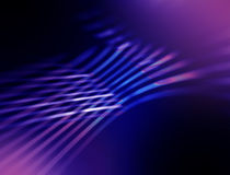 Abstract graphics background fo design Stock Photos