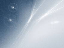 Abstract graphics background fo design Stock Photo