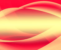 Abstract graphics design background Royalty Free Stock Photos