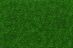 Abstract grass or moss background Royalty Free Stock Images