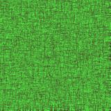 Abstract of a grassy meadow for design element, holiday. Background suitable for abstract of grassy field or meadow, Christmas grunge or St. Patrick`s Day Stock Photo