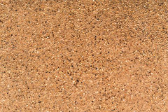 Abstract gravel texture Royalty Free Stock Image