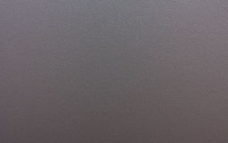 Abstract gray background Stock Image