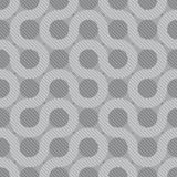 Abstract gray background Stock Photos