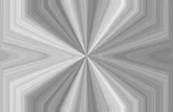 Abstract gray background Stock Photography