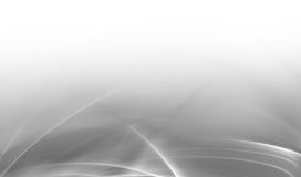 Abstract Gray Background Royalty Free Stock Photo
