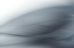 Gray background Stock Image