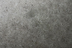 Abstract gray background. Fantastic detail of surface. dark and old background Stock Photography