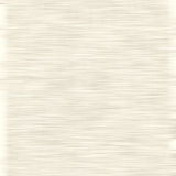Abstract gray background Royalty Free Stock Photos