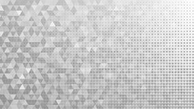 Abstract gray background Royalty Free Stock Image