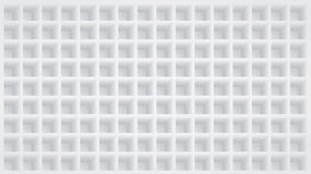 Abstract gray background Royalty Free Stock Images
