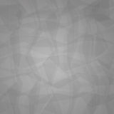 Abstract gray background1 Royalty Free Stock Image