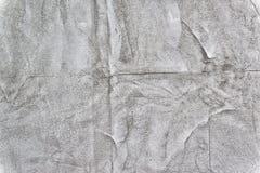 Abstract Gray Background van Concrete Muur Stock Afbeelding