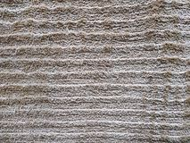 Abstract gray carpet Texture Background close up.  stock images