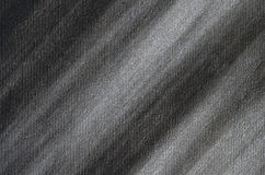 Abstract gray dirty background with light rays Royalty Free Stock Photo