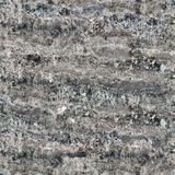Abstract gray granite wall texture. Seamless square background,. Tile ready. High resolution photo royalty free stock image