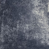 Abstract gray old background  with scratches. Vintage grunge boa Royalty Free Stock Image