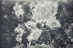 Abstract gray old wall Stock Images