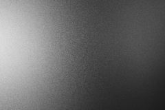Abstract of gray shade gradient Stock Photos