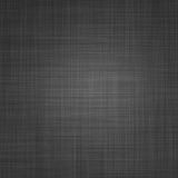 Abstract gray stripped background Royalty Free Stock Photography