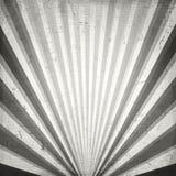 Abstract gray sunbeam Stock Photos