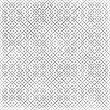 Abstract Gray Technology Background, Stock Illustratie