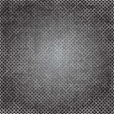Abstract Gray Technology Background, Royalty-vrije Stock Afbeelding