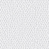 Abstract Gray Technology Background, vector Stock Foto's