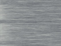 Abstract gray texture. Abstract gray texture forming horizontal lines for background Stock Images