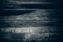 Abstract gray texture. Dark wood vintage background. Abstract background and texture for designers. Old vintage wood texture. Black and white abstract Royalty Free Stock Image