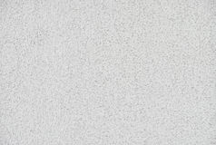 Abstract gray  texture Stock Image