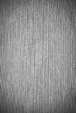 Abstract gray textures for background. Old processing style Stock Photos