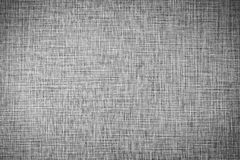 Abstract gray textures for background. Old processing style Stock Photo