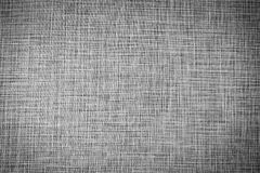 Abstract gray textures for background. Old processing style Royalty Free Stock Photo