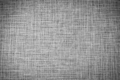 Abstract gray textures for background. Old processing style Royalty Free Stock Image