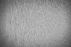 Abstract gray textures for background. Old processing style Stock Photography