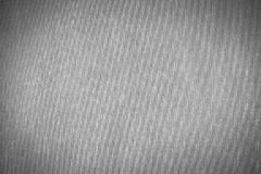 Abstract gray textures for background. Old processing style Royalty Free Stock Photography