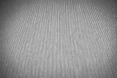 Abstract gray textures for background. Old processing style Stock Images