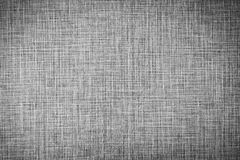 Abstract gray textures for background. Old processing style Royalty Free Stock Images