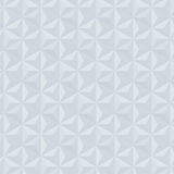 Abstract gray triangle geometrical background  Royalty Free Stock Photos