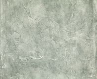 Abstract Gray Wall Background, Pleistertextuur Stock Foto's