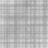 Abstract gray watercolor for background Stock Photos