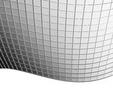 Abstract gray white background Royalty Free Stock Photo