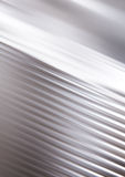 Abstract gray wind Royalty Free Stock Photo
