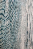 Abstract gray wood backgrounds,grain heavy Stock Photography