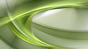 Abstract Green Stock Photography
