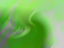Abstract Green Stock Photos