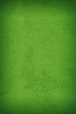 Abstract green background Royalty Free Stock Image