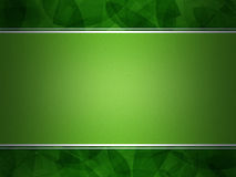 Free Abstract Green Background Royalty Free Stock Photography - 29789367