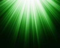 Abstract green for background Stock Photo